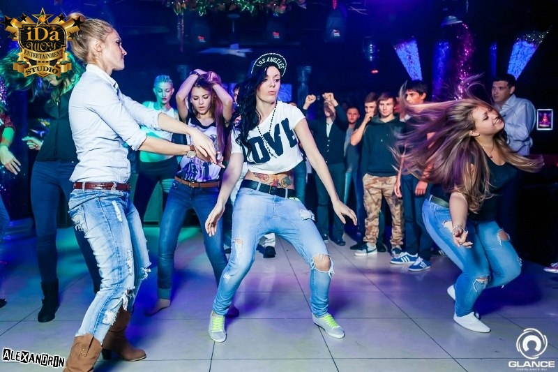 RNB PARTY (14)