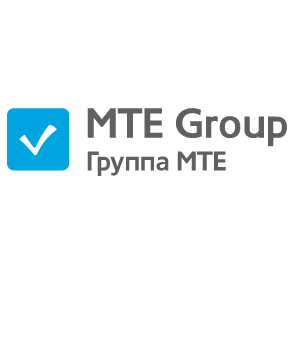 MTE group г