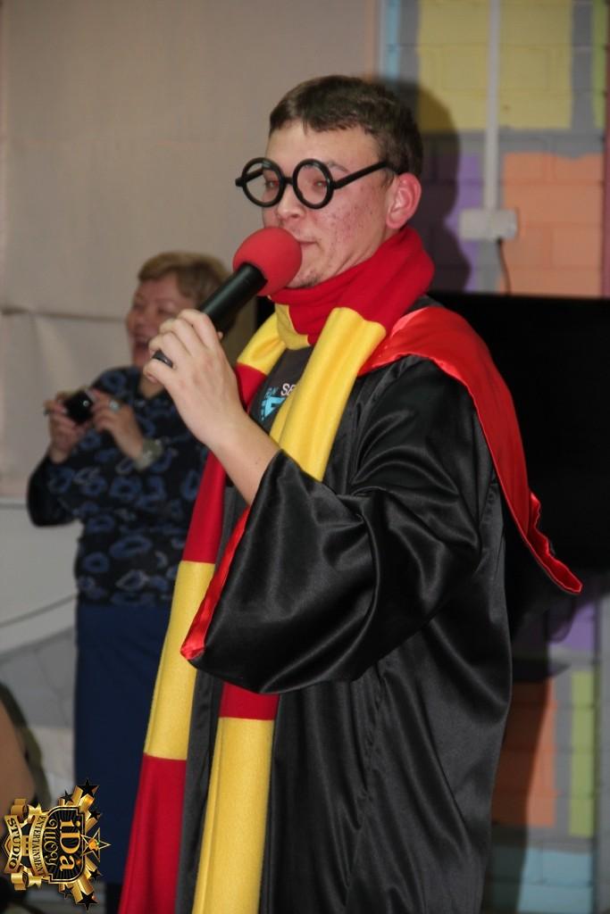 Новогодний тур в стиле Гарри Поттера (4)