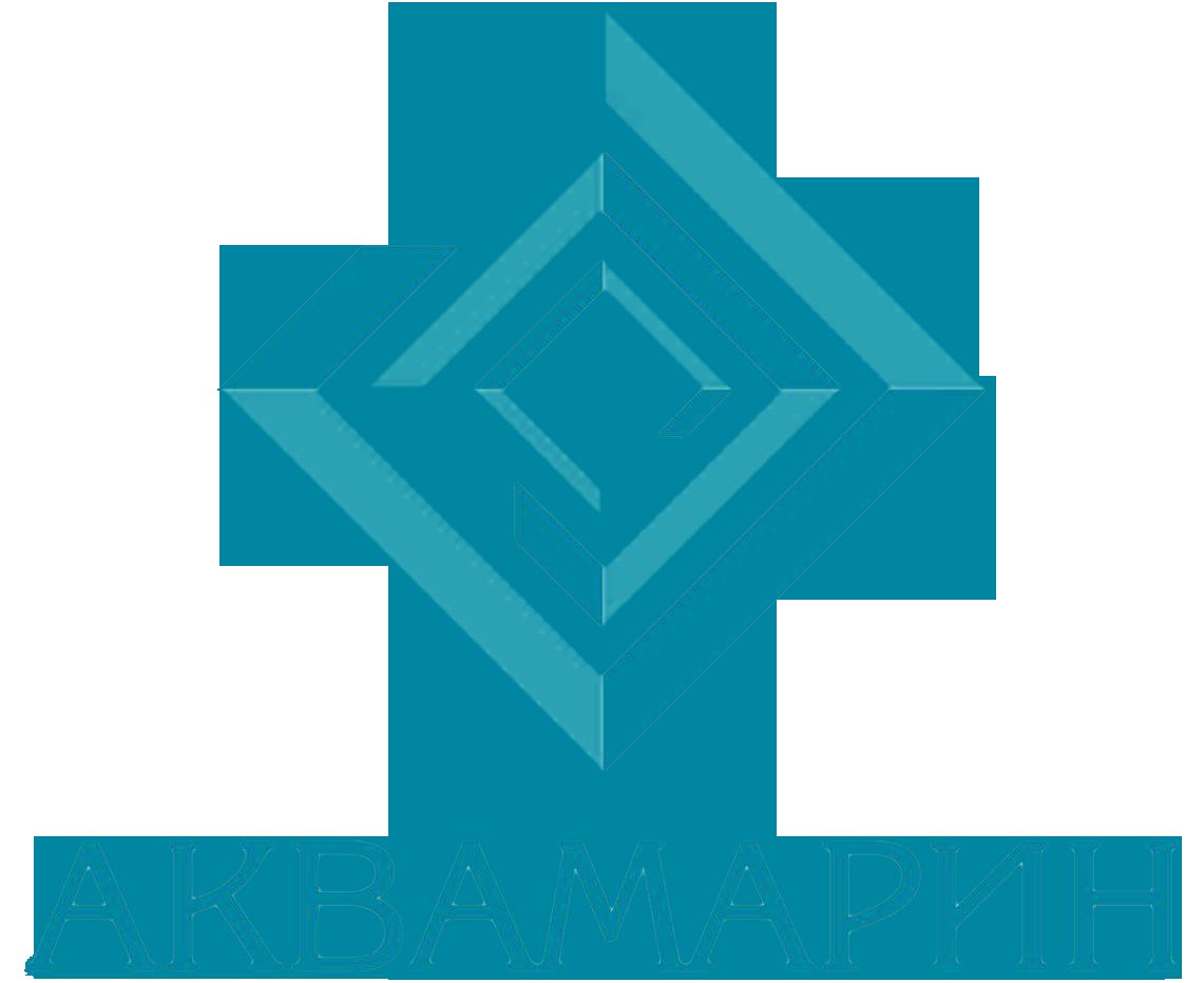 Ресторан Аквамарин г. Краснодар