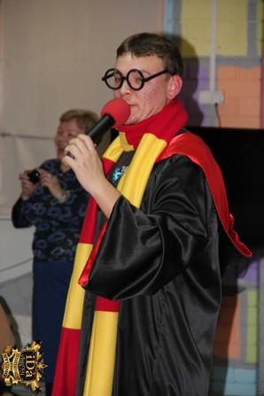 Новогодний тур в стиле Гарри Поттера (4).jpg