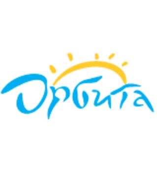 Курортный комплекс Орбита пос