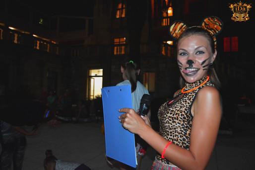 Весёлая тигрица.jpg