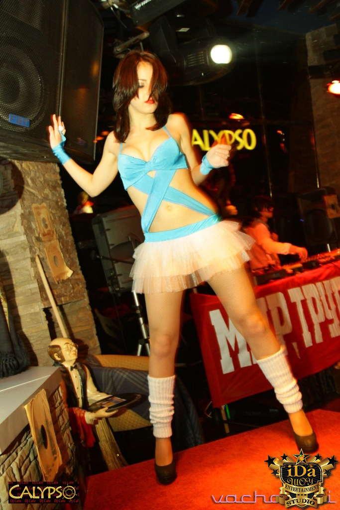 RNB PARTY (56)