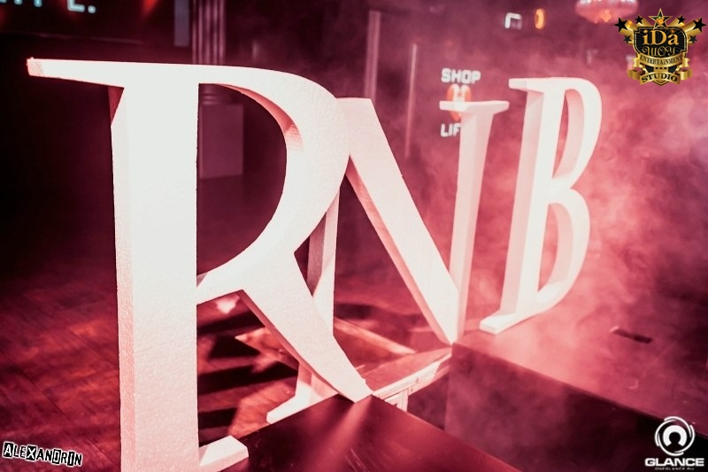 RNB PARTY (42)