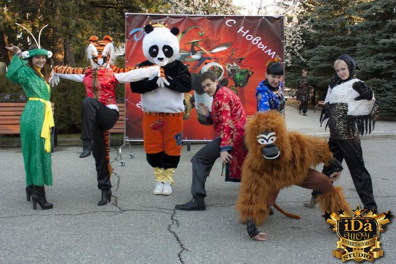Новогодний тур в стиле Кунг-фу Панды и Китая. Встреча гостей.jpg