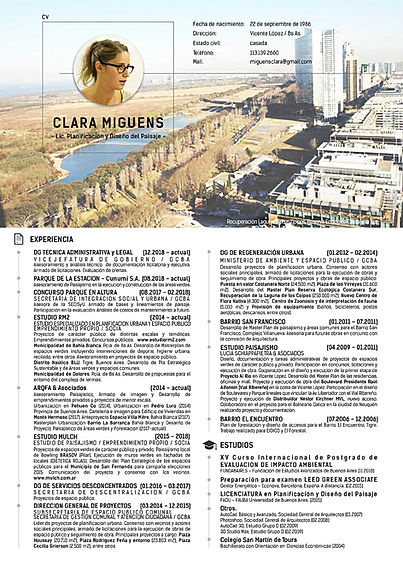 CV-Clara-Miguens-1.jpg