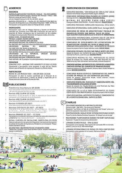 CV-Clara-Miguens-2.jpg