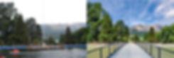 ayd puente.jpg