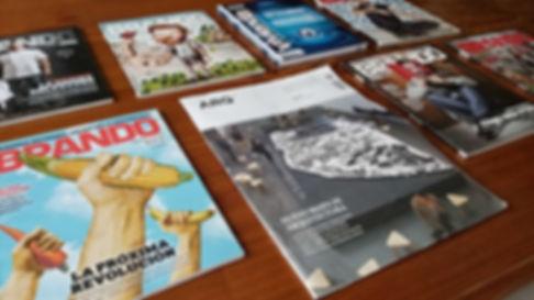 fondo publicaciones.jpg