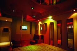 HOTEL Dallas (2)