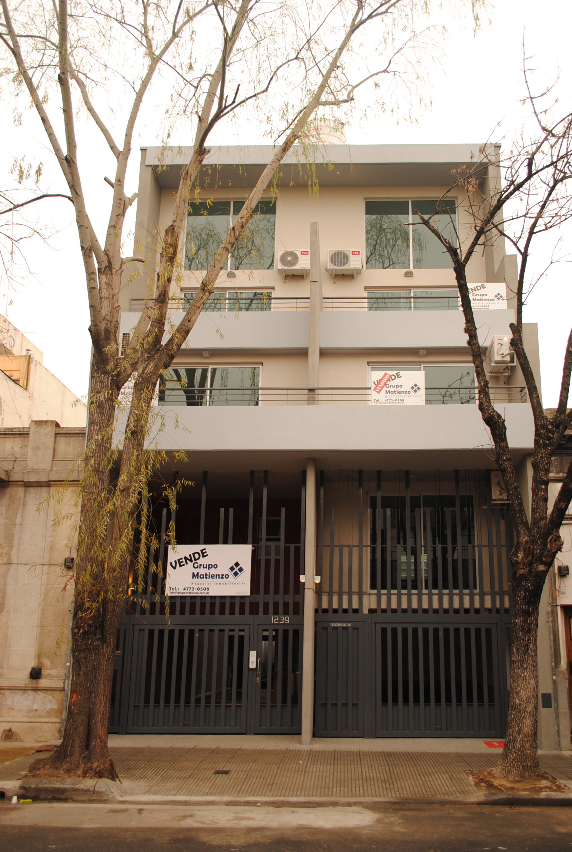 1 fachada modificada