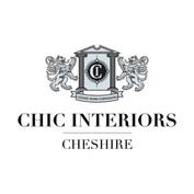 Chic Interiors.jpg