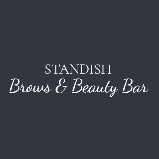 Standish brows and beauty.jpg