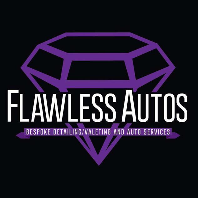 Flawless Autos.jpg