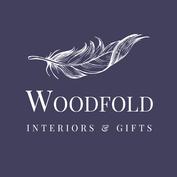 Woodfold Interiors Logo.png