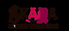 logo 17.59.40.png