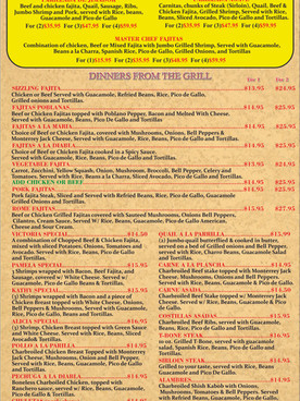 el jimador menu PARRILLADA #8.jpg