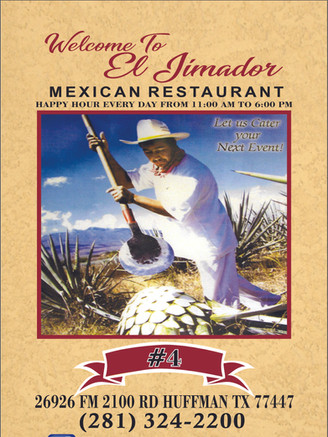 EL JIMADOR 4 QR (portADA).jpg