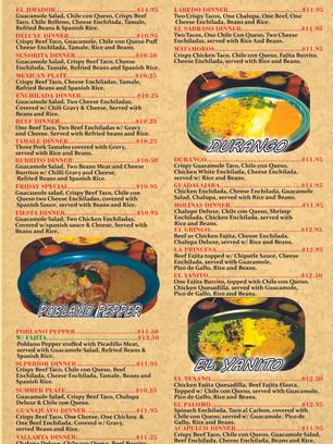 EL JIMADOR 9 QR (DINNERS).jpg