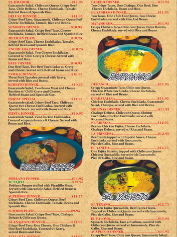 jimador 2 QR (appetizers).jpg