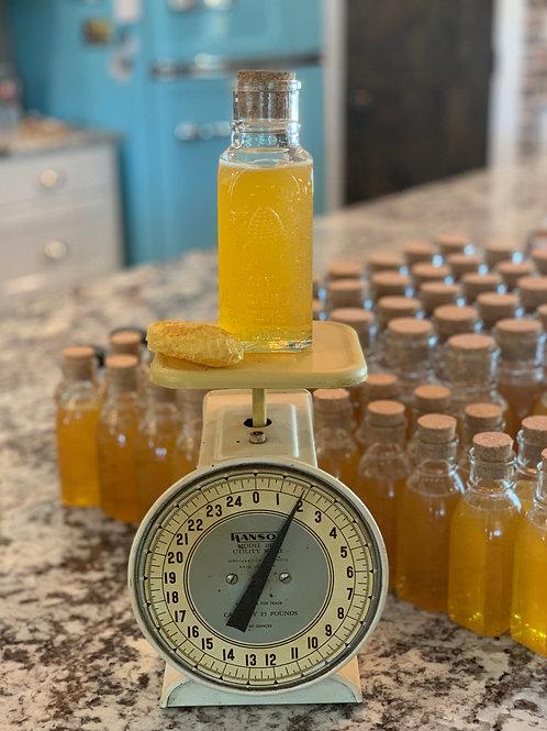 1 Pound Honey
