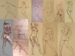 27life_drawing1