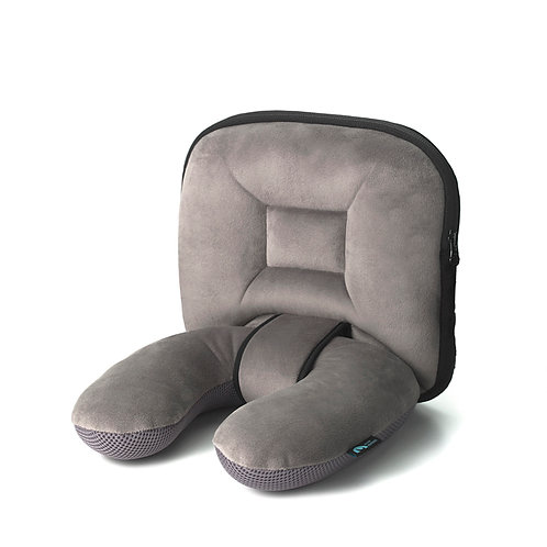 "iHug Pillow ""SIMPLE"""