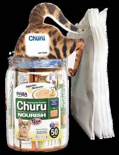 CHuruPOPsign.png