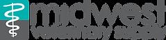 MWV_Modern Caduceus Logo New2011.png