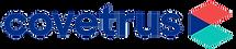 covetrus-logo-1200.png
