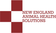 NEAHS_logo.png