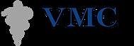 VMC_Logo_horizontal.png