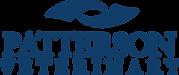 Patterson_Vet_Logo_BLUE_2018.png