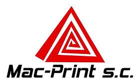 mac print logo 2.jpg