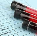 valores-de-referencia-de-la-hematologia_