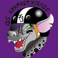 logo Hyenes.png