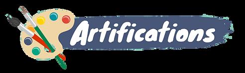 Artifications Logo.png
