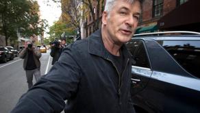Alec Baldwin's Shooting Victim's Strange Ties to Jeffrey Epstein, Hunter Biden & The Clinton's