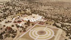 Jeffery Epstein's Zorro Ranch for Sale-by Sotheby's International Realty