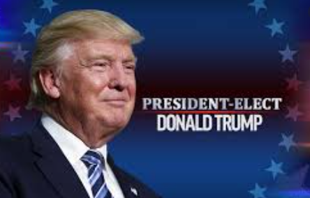Warning from President Trump to Electors-if you certify the election, you commit a crime