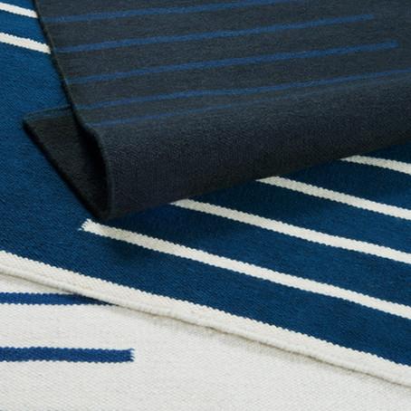 Tips on choosing a rug
