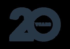 Fusion Interior Design celebrating 20 years