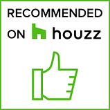 Fusion are recommended on Houzz