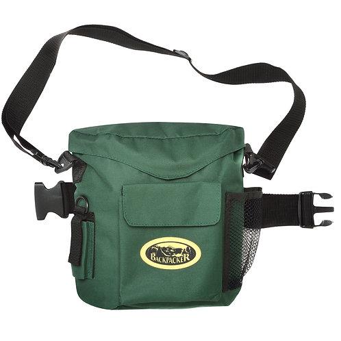 Backpacker Fishing Bag