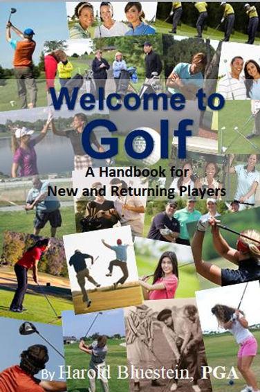 Handbook - Cover.JPG