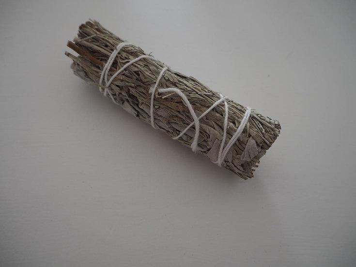 Sage Stick