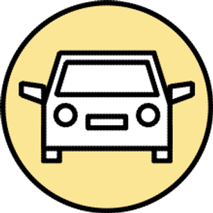 icon_kigan_car.png