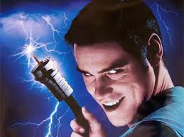 Who's Your Cable Guy if Cable Dies?