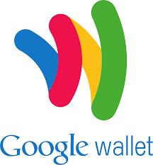 Saving Journalism (Pt. I): Open Google's Wallet!